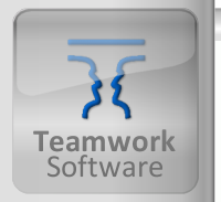 Teamwork Software